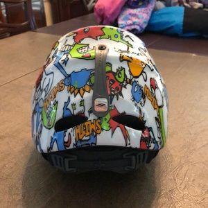 Smith Other - Youth ski helmet